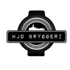Hjo Bryggeri