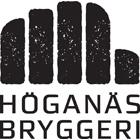 Höganas Bryggeri