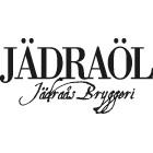 Jädraås Bryggeri