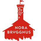 Nora Brygghus