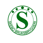 Skebo Bruksbryggeri