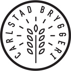 Carlstad Bryggeri