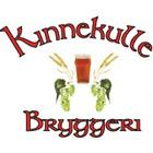Kinnebulle Bryggeri