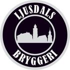 Ljusdals Bryggeri