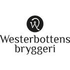 Westerbottens Bryggeri