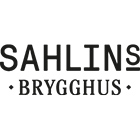 Sahlin's Brygghus