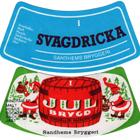 Sandhems Bryggeri