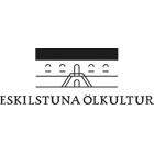 Eskilstuna Ölkultur