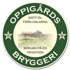 Oppigårds Bryggeri