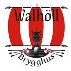 Walhöll Brygghus