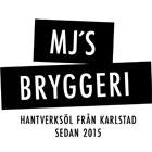 MJs Bryggeri