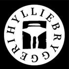 Hyllie Bryggeri