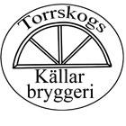 Torrskogs Källarbryggeri