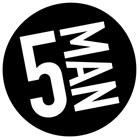 5mans Bryggeri