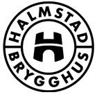 Halmstad Brygghus
