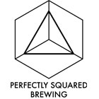 Perfectly Squared Brewing