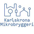 Karlskrona Mikrobryggeri