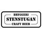 Stenstugan