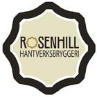 Bryggeri Rosenhill