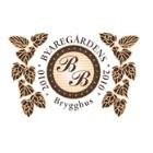 Byargårdens Brygghus