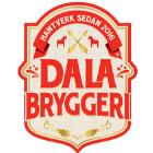 Dala bryggeri