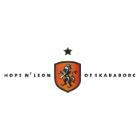 Hops n' Leon of Skaraborg