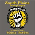 South Plains Brewing Company