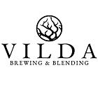 Vilda Bryggeri