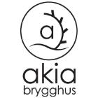 AKIA Brygghus