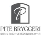 Pite Bryggeri