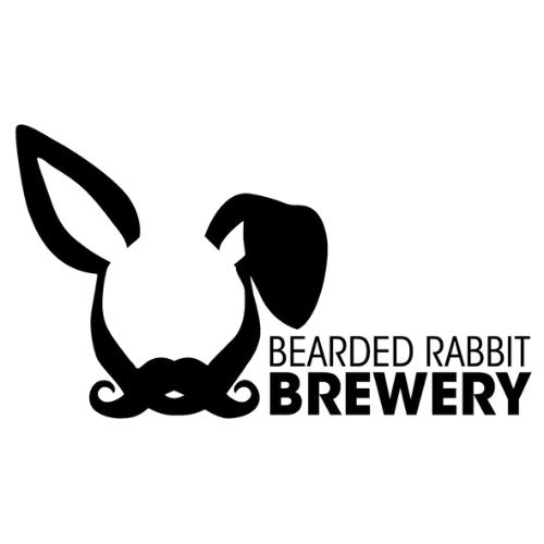 Bearded Rabbit Brewery