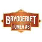 Bryggeriet i Umeå