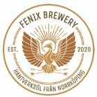 Fenix Brewery
