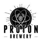 Proton Brewery