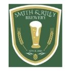 Smith & Riley Brewery
