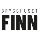 Brygghuset Finn