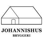 Johannishus Bryggeri