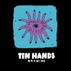 Ten Hands Brewing