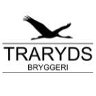 Traryds Bryggeri