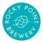 Rocky Point Brewery