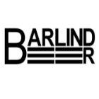 BarlindBeer