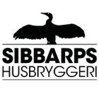 Sibbarps Husbryggeri