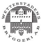 Wetterstadens Bryggeri
